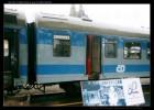94 54 1 060 054-4, DKV Brno, bývalé řídící čelo, Brno Hl.n., 03.05.2003