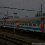94 54 1 060 301-7, DKV Brno, 28.07.2012, Brno Hl.n., ex 063 301