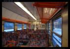 94 54 1 060 301-7, DKV Brno, 29.01.2012, interiér, ex 063 301