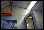 94 54 1 060 301-7, DKV Brno, 29.01.2012, nápisy ve voze, ex 063 301