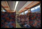 94 54 1 060 302-7, DKV Brno, 29.01.2012, interiér (ex 063 302)