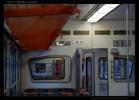94 54 1 060 302-7, DKV Brno, 29.01.2012, označení ve voze (ex 063 302)