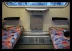 94 54 1 060 302-7, DKV Brno, 29.01.2012, stolek (ex 063 302)