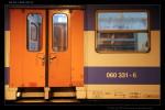 94 54 1 060 331-6, DKV Brno, 01.01.2012, Brno Hl.n., nápisy na voze (ex 063)