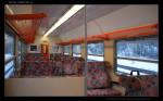 94 54 1 060 331-6, DKV Brno, 01.01.2012, Brno Hl.n., interiér (ex 063)
