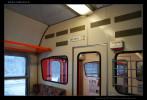 94 54 1 060 331-6, DKV Brno, 01.01.2012, Brno Hl.n., nápisy ve voze (ex 063)