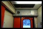 94 54 1 060 331-6, DKV Brno, 01.01.2012, Brno Hl.n., odblokování zajištění dveří (ex 063)