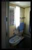 94 54 1 060 331-6, DKV Brno, 01.01.2012, Brno Hl.n., soc. zařízení (ex 063)