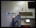 94 54 1 060 332-4, DKV Brno, 29.01.2012, nápisy ve voze (ex 063)
