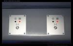 94 54 1 060 332-4, DKV Brno, 29.01.2012, ovládání dveří (ex 063)