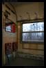 94 54 1 060 332-4, DKV Brno, 29.01.2012, prostor pro kola (ex 063)