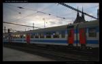 94 54 1 060 403-3, DKV Brno, 15.01.2012, Brno Hl.n., pohled na vůz