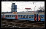 94 54 1 060 406-7, DKV Brno, 17.12.2011, Brno odstavné nádr., pohled na vůz