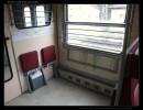 94 54 1 060 406-7, DKV Brno, prostor pro kola, 04.09.2009