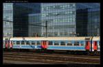 94 54 1 060 422-3, DKV Brno, 05.03.2012, Odstavné nádr. Brno, pohled na vůz (ex 063)
