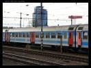 94 54 1 060 423-1, DKV Brno, 17.12.2011, Odstavné nádr. Brno, pohled na vůz (ex 063)