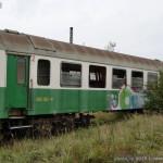 94 54 1 063 362-8, Česká Třebová, 22.09.2012
