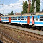 94 54 1 063 388-3, DKV Olomouc, 03.08.2013