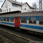 94 54 1 063 389-1, DKV Olomouc, Nezamyslice, 06.01.2013