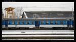 94 54 1 063 392-5, DKV Olomouc, 17.01.2012, Olomouc Hl.n., pohled na vůz