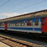 94 54 1 063 398-2, DKV Olomouc, Ostrava Svinov, 18.06.2014