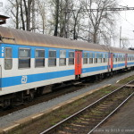 94 54 1 063 404-8, DKV Olomouc, Nezamyslice, 21.04.2012