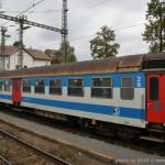 94 54 1 063 405-5, DKV Olomouc, Nezamyslice, 24.09.2012