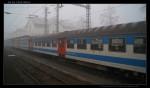 94 54 1 063 408-9, DKV Olomouc, 29.11.2011, Nezamyslice, část vozu