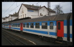 94 54 1 063 409-7, DKV Olomouc, 27.12.2011, Nezamyslice