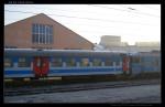 94 54 1 063 424-6, DKV Olomouc, 29.11.2011, Olomouc Hl.n., pohled na vůz
