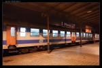 94 54 1 063 426-1, DKV Olomouc, 06.12.2011, Přerov, pohled na vůz