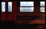 94 54 1 063 427-9, DKV Olomouc, 06.12.2011, Přerov, nápisy na voze