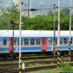 95 54 1 060 054-4, DKV Brno, Brno depo Maloměřice, 06.06.2013