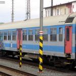95 54 1 060 422-3, DKV Olomouc, Olomouc hl.n., odstavený, 03.01.2015