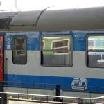 95 54 1 063 397-4, DKV Olomouc, 16.08.2012