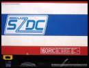 99 54 93-62 002-6, MV TÚDC-diagnostika ERTMS, logo, Praha hl.n., 06.12.2012