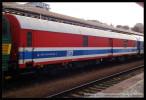 99 54 93-62 002-6, MV TÚDC-diagnostika ERTMS, pohled na vůz, Praha hl.n., 06.12.2012