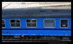 BDhmsee 448,51 54 82-70 039-7, DKV Praha, Brno Hl.n., 03.08.2012, část vozu