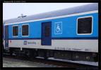Bbdgmee 236, 61 54 84-71 016-0, DKV Praha, Praha ONJ, 06.12.2012