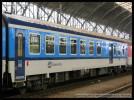 Bbdgmee 236, 61 54 84-71 020-2, DKV Praha, Praha hl.n., 02.04.2013