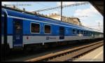 Bbdgmee 236, 61 54 84-71 024-4, DKV Praha, Brno Hl.n., 09.07.2013
