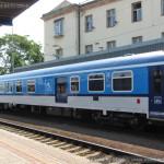 Bbdgmee 236, 61 54 84-71 026-9, DKV Praha, Bratislava hl.st., 04.08.2013