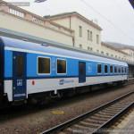 Bbdgmee 236, 61 54 84-71 027-7, DKV Praha, Bratislava hl.st., 13.11.2013