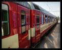 Bdtn 757, 50 54 20-29 220-1, DKV Olomouc, Kojetín, 17.06.2012