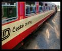 Bdtn 757, 50 54 20-29 220-1, DKV Olomouc, Kojetín, 17.06.2012, nápisy na voze