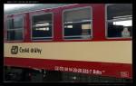 Bdtn 757, 50 54 20-29 222-7, DKV Olomouc, Ostrava Hl.n., 19.06.2012