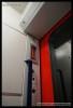 Bdtn 757, 50 54 20-29 225-0, DKV Brno, Zastávka u Brna, 13.08.2012, ovl. prvky