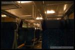 Bdtn 757, 50 54 20-29 226-8, DKV Brno, 23.10.2012, oddíl
