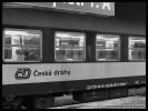 Bdtn 757, 50 54 20-29 227-6, DKV Čes. Třebová, Hradec Králové hl.n., 21.01.2013