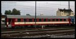 Bdtn 757, 50 54 20-29 230-0, DKV Plzeň, 11.10.2012, část vozu, Praha Smíchov, pohled na vůz